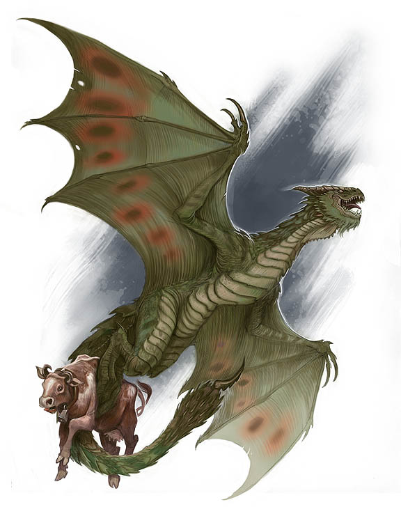 http://www.wocstudios.com/dracoimages/wyvern-fly.jpg